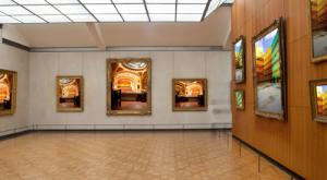intl-museum-art-gallery