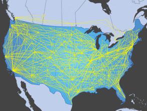US-Art-US-Network-no-text-dark